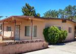 Foreclosed Home in Yucca Valley 92284 7620 HOPI TRL - Property ID: 6286417