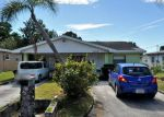 Foreclosed Home in Fort Pierce 34950 2205 AVENUE Q - Property ID: 6286436