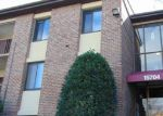 Foreclosed Home in Laurel 20707 15704 DORSET RD APT 148 - Property ID: 6286638