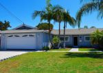 Foreclosed Home in Chula Vista 91911 1033 NORMA CT - Property ID: 6286825