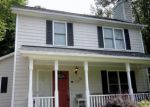 Foreclosed Home in Cary 27513 104 STONEFORD CT - Property ID: 6286913