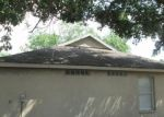 Foreclosed Home in Lutz 33549 1851 FALLING STAR LN - Property ID: 6287336