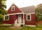 Foreclosed Home in Lombard 60148 936 S MAIN ST - Property ID: 6287549