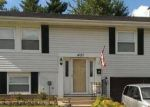 Foreclosed Home in Hoffman Estates 60169 1450 EDGEFIELD LN - Property ID: 6287576