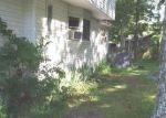 Foreclosed Home in Mastic Beach 11951 272 CEDAR RD W - Property ID: 6287716