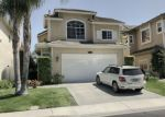 Foreclosed Home in Dana Point 92629 33716 WINDHAM DR - Property ID: 6287939