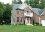 Foreclosed Home in Jessup 20794 2006 ORCHARD AVE - Property ID: 6288205