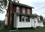 Foreclosed Home in Perkasie 18944 615 S 9TH ST - Property ID: 6288339