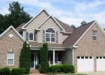 Foreclosed Home in Clemmons 27012 725 BARROCLIFF RD - Property ID: 6288630