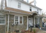 Foreclosed Home in Drexel Hill 19026 3807 STATE RD - Property ID: 6289200