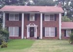 Foreclosed Home in Decatur 30034 4084 CASA LOMA DR - Property ID: 6289408