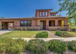 Foreclosed Home in Buckeye 85396 20579 W SUMMIT PL - Property ID: 6289800