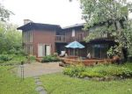 Foreclosed Home in Deerfield 60015 2880 RIVERWOODS CT - Property ID: 6290022