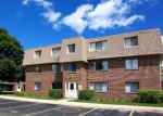 Foreclosed Home in Palatine 60074 1454 CAROL CT APT 3A - Property ID: 6290029
