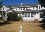 Foreclosed Home in Canyon Country 91387 26822 TANNAHILL AVE - Property ID: 6290281