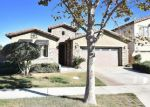 Foreclosed Home in Fontana 92337 10929 PERSIMMON LN - Property ID: 6290283