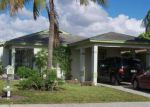 Foreclosed Home in Hallandale 33009 625 NW 5TH AVE - Property ID: 6290584