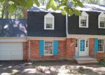 Foreclosed Home in Potomac 20854 11812 HUNTING RIDGE CT - Property ID: 6290754