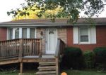 Foreclosed Home in Windsor Mill 21244 5617 NORTHGREEN RD - Property ID: 6290786