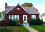 Foreclosed Home in Cranston 2910 197 FIAT AVE - Property ID: 6290834