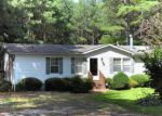 Foreclosed Home in Louisburg 27549 85 WHITNEY DR - Property ID: 6291126