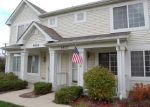 Foreclosed Home in Wadsworth 60083 39717 N WARREN LN - Property ID: 6292122