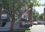 Foreclosed Home in Saint Albans 11412 11342 199TH ST - Property ID: 6292190