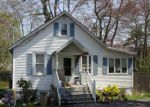 Foreclosed Home in Mastic Beach 11951 121 JEFFERSON DR - Property ID: 6292195