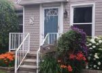 Foreclosed Home in Allen Park 48101 14548 CICOTTE AVE - Property ID: 6292604