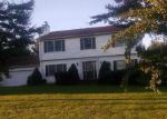Foreclosed Home in Chestertown 21620 106 NORTHGATE DR - Property ID: 6292621