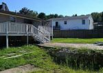Foreclosed Home in Johnston 2919 5 PHILLIPS ST - Property ID: 6292712