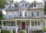 Foreclosed Home in Elkins Park 19027 1005 STRATFORD AVE - Property ID: 6292751