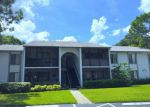 Foreclosed Home in Tarpon Springs 34688 1261 PINE RIDGE CIR W APT F2 - Property ID: 6293175