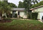 Foreclosed Home in Port Orange 32129 195 GIBSON WAY - Property ID: 6293194