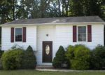 Foreclosed Home in Abingdon 21009 2704 LAUREL VALLEY GARTH - Property ID: 6293750