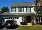 Foreclosed Home in Dumfries 22026 2953 HICKORY CREEK CT - Property ID: 6293758