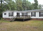 Foreclosed Home in Franklinton 27525 80 GREEN VALLEY DR - Property ID: 6293950