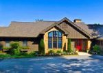 Foreclosed Home in Lake Toxaway 28747 100 MEADOW RIDGE DR - Property ID: 6294038