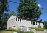 Foreclosed Home in Jay 4239 24 ELM ST - Property ID: 6294510