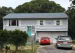 Foreclosed Home in Central Islip 11722 495 OCEAN AVE - Property ID: 6294623