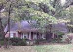 Foreclosed Home in Southaven 38671 1380 JOANN DR - Property ID: 6294653