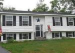 Foreclosed Home in Searsport 4974 10 OSPREY LN - Property ID: 6294669