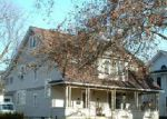 Foreclosed Home in Walla Walla 99362 219 NEWELL ST - Property ID: 6294732