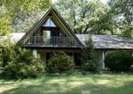 Foreclosed Home in Jackson 38305 70 SPRINGBROOK DR - Property ID: 6294745
