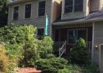Foreclosed Home in Barrington 2806 148 MIDDLE HWY - Property ID: 6294753