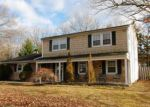 Foreclosed Home in Coram 11727 6 CEDAR AVE - Property ID: 6294781