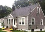 Foreclosed Home in Central Islip 11722 1680 SPUR DR N - Property ID: 6294782