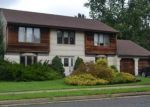 Foreclosed Home in Monroe Township 8831 57 MAYBERRY AVE - Property ID: 6295011