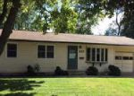 Foreclosed Home in Hastings 55033 1017 3RD ST W - Property ID: 6295025