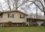 Foreclosed Home in New Lenox 60451 161 WALLACE ST - Property ID: 6295279